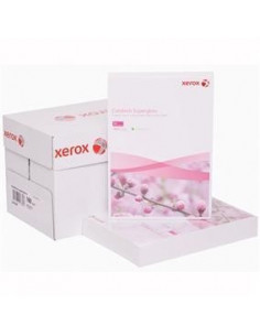 Colotech Xerox Superlucios A4, 250g/mp, 100/top