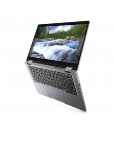 Laptop Dell Latitude 5310 2-in-1 13.3 FHD (1920 x 1080) Touch