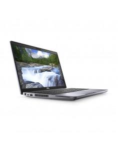 Laptop Dell Latitude 5511 15.6 FHD i5-10400H 8GB 256 SSD W10P