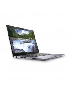 Laptop Dell Latitude 5310 13.3 FHD (1920 x 1080) Anti-Glare Non