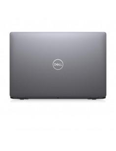 Laptop Dell Latitude 5410 14 FHD WVA (1920 x 1080) Anti-Glare