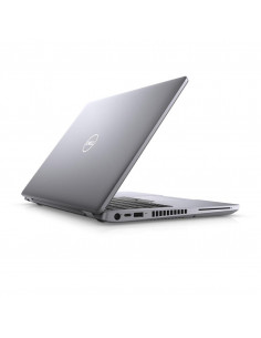 Laptop Dell Latitude 5410 14 FHD WVA (1920 x 1080) Anti-Glare