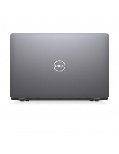 Laptop Dell Latitude 5510 15.6 FHD WVA (1920 x 1080) Anti-Glare