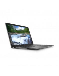 Laptop Dell Latitude 7410 14.0 FHD (1920 x 1080) i7-10610U 16GB