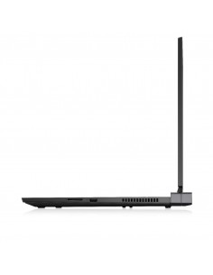 Laptop Dell Inspiron Gaming 7700 G7 17.3 inch FHD (1920 x 1080)