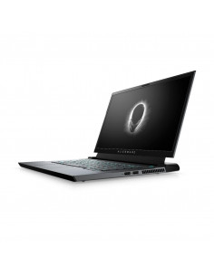 Laptop Gaming Alienware M15 R2 i7-9750H 16GB 512 SSD NVIDIA