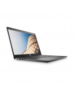 Laptop DELL Latitude 3510 15.6 FHD WVA (1920 x 1080) i5-10210U