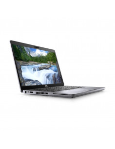 Laptop Dell Latitude 5410 14 FHD WVA (1920 x 1080) i7-10610U