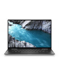 Ultrabook Dell XPS 13 9310 2in1 13.4'' 16:10 UHD+ WLED Touch