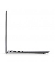 Laptop Dell Inspiron 5406 2in1 14.0-inch FHD (1920 x 1080) WVA