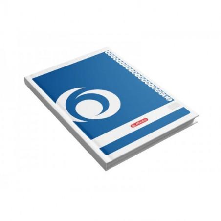 Registru Repertoar A4 Dictando 100 File