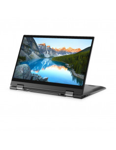 Laptop Dell Inspiron 7306 2-in 1 13.3-inch FHD (1920 x 1080)