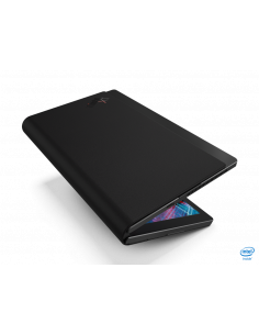 Laptop Lenovo X1 Fold G1 R 13.3 QXGA (2048x1536) OLED 300nits
