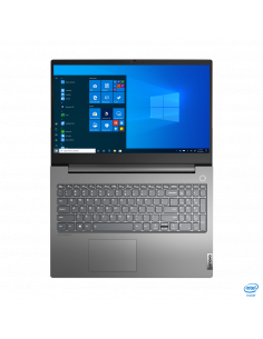 Laptop Lenovo ThinkBook 15p IMH 15.6 UHD (3840x2160) IPS