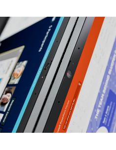 Laptop Lenovo ThinkBook 15p IMH 15.6 UHD (3840x2160) IPS