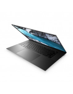 Ultrabook Dell XPS 9700 17.0 FHD+ (1920 x 1200) Non-Touch