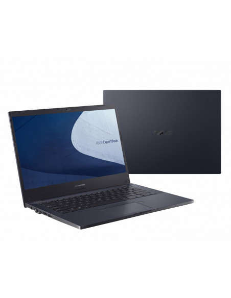 Laptop Business ASUS P2451FA-EK0047R 14.0 i5-10210U 8 512 UMA