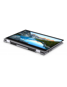 Laptop Dell Inspiron 5406 2 in 1 14.0-inch FHD (1920 x 1080)