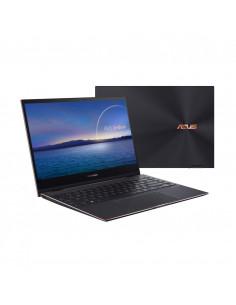 UltraBook ASUS ZenBook 13.3-inch Touch screen i7-1165G7 16 1