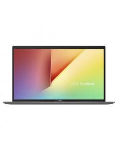 UltraBook ASUS VivoBook 14-inch i7-1165G7 16 1 UMA FHD W10P