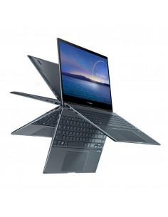 UltraBook ASUS ZenBook FLIP 13.3-inch Touch screen i7-1165G7 16