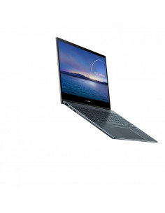 UltraBook ASUS ZenBook FLIP 13.3-inch Touch screen i5-1135G7 8