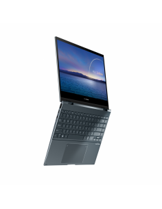 UltraBook ASUS ZenBook FLIP 13.3-inch Touch screen i7-1165G7 8