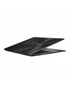 UltraBook ASUS ZenBook 13.9-inch Touch screen i7-1165G7 16 1