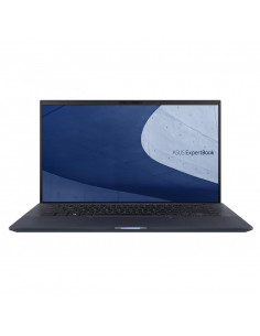 Laptop Business Ultraportabil ExpertBook ASUS 14.0-inch