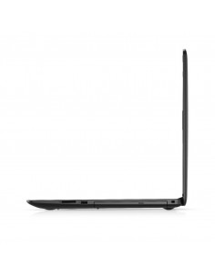 Laptop Dell Inspiron 3793 17.3-inch FHD (1920 x 1080) i3-1005G1