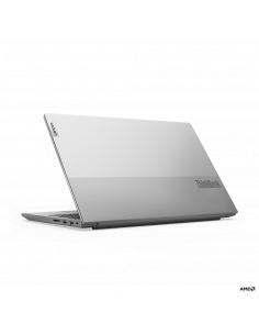 Laptop Lenovo ThinkBook 15 G2 ARE 15.6 FHD (1920x1080)