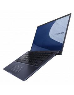 Laptop Business ASUS ExpertBook 14.0-inch i7-11657G7 16 2 UMA