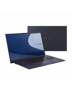 Laptop Business ASUS ExpertBook 14-inch i7-11657G7 32 2 UMA FHD