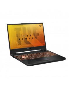 Laptop Gaming ASUS TUF 15.6-inch i5-10300H 8 512 1650Ti FHD DOS