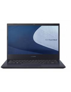 Laptop Business ASUS ExpertBook 14.0-inch i5-10210U 8 256 UMA