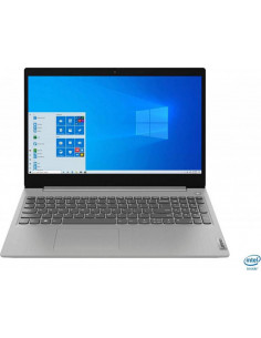 Laptop Lenovo IdeaPad 3 15IIL05 15.6 FHD (1920x1080) IPS