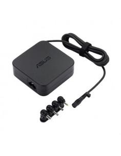 Adaptor ASUS U90W-01 Input: AC100~240V 50-60Hz 1.5A Output: