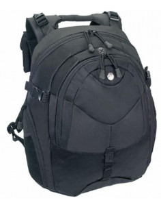 Dell Notebook carrying backpack Targus Campus 16'' Neoprene