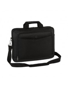 Dell Notebook carrying case Professional Lite Business 16''