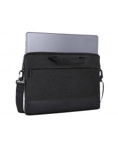Dell Notebook carrying Professional 15'' Hand grip adjustable