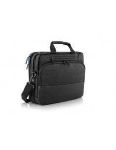 Dell Notebook carrying case Pro 14''