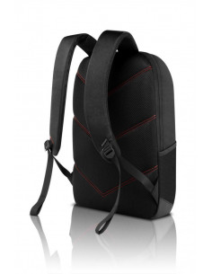 RUCSAC DELL GAMING BACKPACK 17
