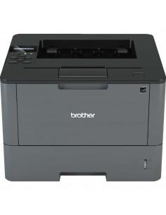 Imprimanta Laser Monocrom Brother HL-L5000D, A4, Duplex