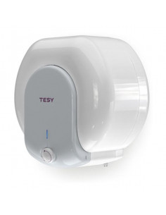 Boiler electric Tesy Compact Line TESY GCA 1015L52RC putere