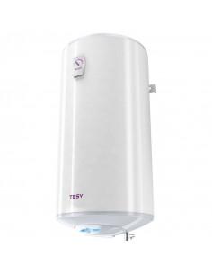 Boiler electric Tesy BiLight GCV1004420B11TSR putere 2000 W