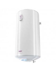 Boiler electric Tesy BiLight GCV804420B11TSR putere 2000 W