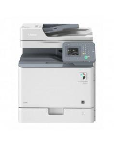 Multifunctionala Canon IR C1335If Laser Color, A4 , 1Gb Ram, Duplex
