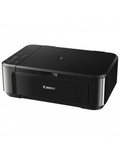 Multifunctionala Canon Pixma MG3650 Inkjet , A4, Wireless