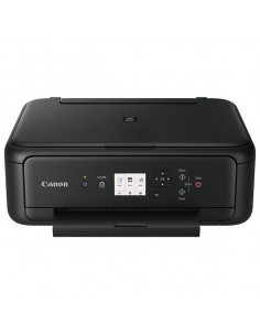 Multifunctionala Canon Pixma TS5150 Inkjet Color, A4, Wireless