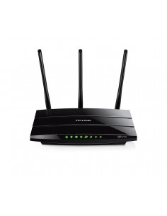 Router Wireless TP-Link ARCHER C1200 4*10/100/1000Mbps LAN
